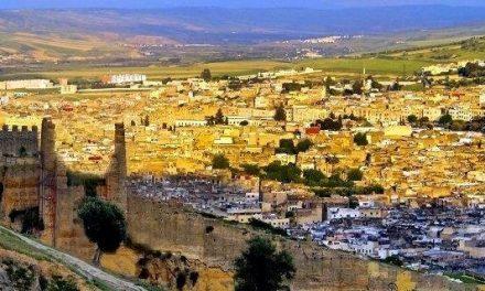 Le Maroc compte 750.000 emplois directs dans le tourisme