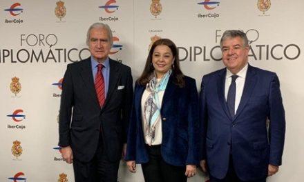 Benyaich: les entrepreneurs espagnols doivent tirer profit des opportunités d'affaires au Maroc