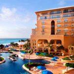 Le Maroc veut attirer plus d'hôteliers espagnols