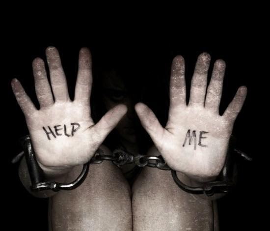 Maroc- UE: partenaire prioritaire dans la lutte contre la traite des êtres humains