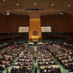 ONU: Le rôle clé du Maroc pour la paix et le développement en Afrique