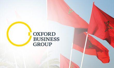Économie marocaine : La confiance des entreprises reste solide malgré les défis à relever