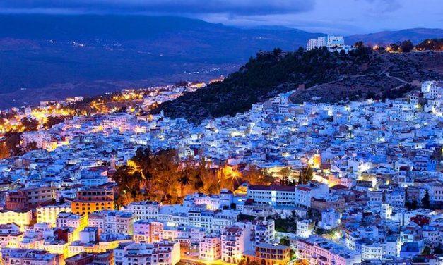 Tourisme : Le CRT Tanger-Tétouan-Al Hoceima dévoile son plan d'action