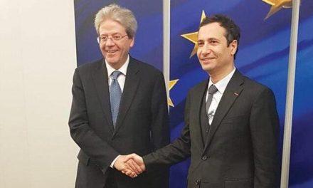 La Commission européenne salue les efforts du Maroc en matière de réformes fiscales
