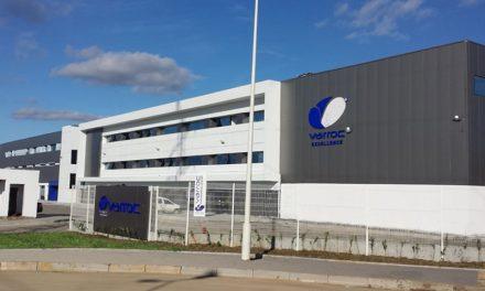 Varroc Lighting Systems Maroc obtient un nouveau prêt auprès de la BERD