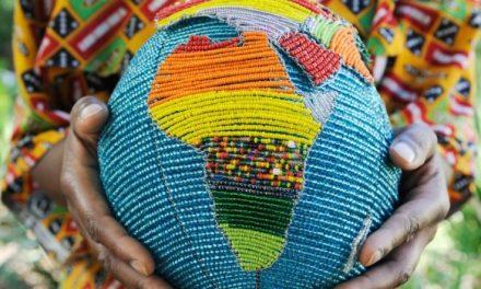 La Zlecaf, une opportunité pour le commerce intra africain