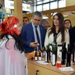 Le terroir marocain en force au Salon international de l'agriculture de Paris