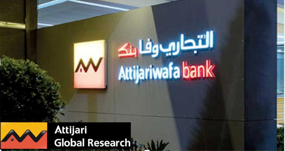 Grande réorganisation chez Attijariwafa bank