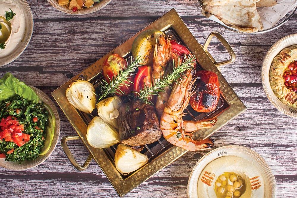 Casablanca accueille son 1er Festival International de la Gastronomie 4