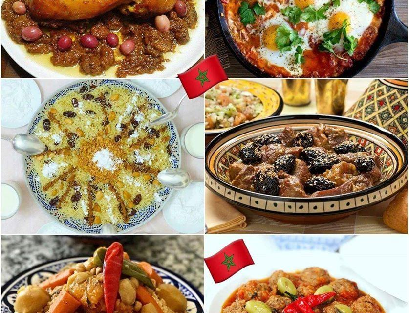 Casablanca accueille son 1er Festival International de la Gastronomie