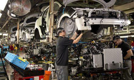 l'industrie automobile marocaine peut  S'ÉRIGER EN LEADER