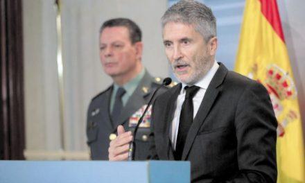 MARLASKA: BAISSE DE 50% DE l'immigration irrégulière grâce à la coopération avec le Maroc
