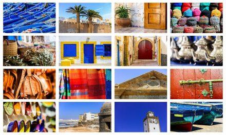 13 millions de touristes ont visité le Maroc en 2019