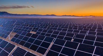 Noor 3, la plus grande tour solaire au monde qui propulse le Maroc vers le futur des énergies renouvelables 1