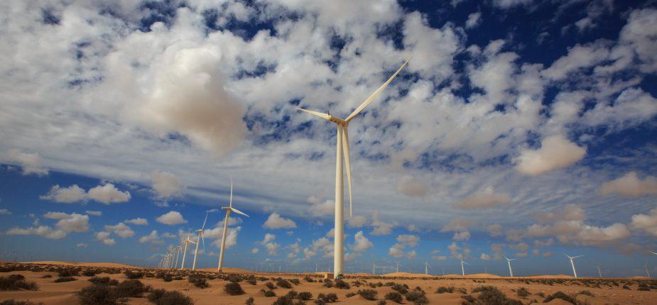 Engie va implanter une centrale solaire de 2,5 MWc sur une usine de Nexans Maroc 1