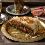 Pastilla: Un des plats maestro de la gastronomie marocaine