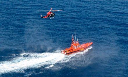 14 migrants meurent noyés alors qu'ils faisaient route vers les Canaries