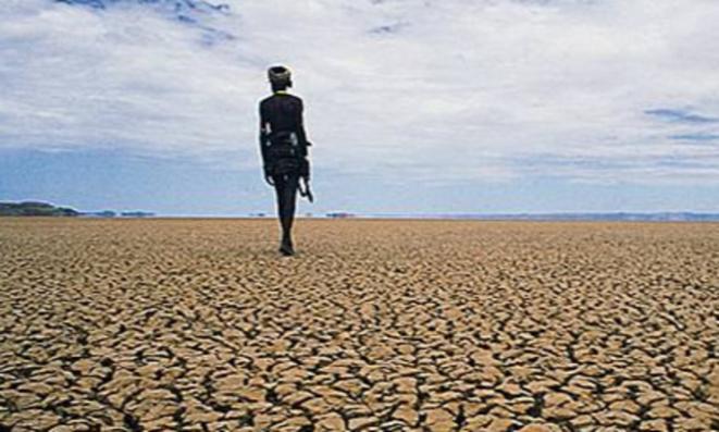 Le changement climatique et la migration forcée en Afrique 2