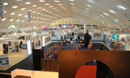 casablanca abrite la 26ème édition du Salon international du livre