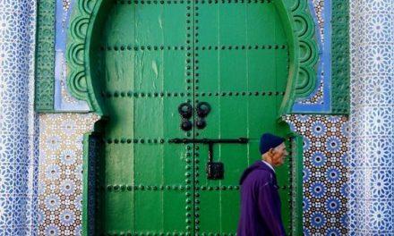 Tanger dans la liste des 25 destinations de Tripadvisor 2020