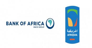 Bank of Africa apporte sa contribution au fonds de gestion coronavirus 1