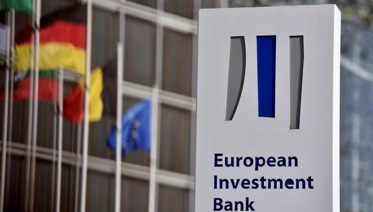 La BEI mobilise 63 millions d'euros pour le secteur privé africain