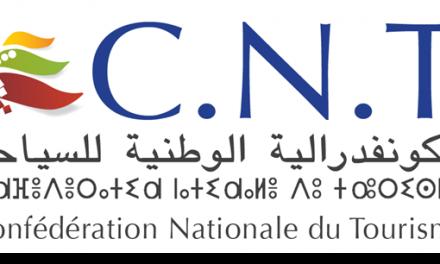 CNT : une série de mesures pour surmonter l'impact économique du coronavirus