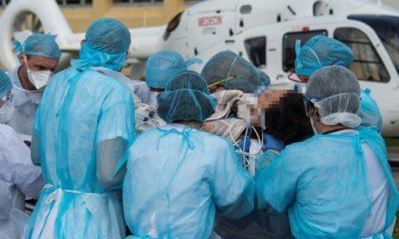 55 nouveaux cas confirmés au Maroc, le bilan monte à 225