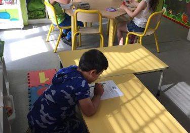 Lancement lundi de l'opération d'enseignement à distance