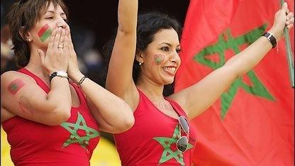 HCP : Le taux d'activité des femmes est de moins 22% au Maroc
