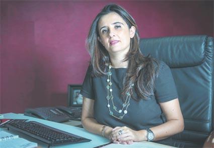 Sept Marocaines parmi les 100 femmes d'affaires «les plus puissantes» de la région MENA 6