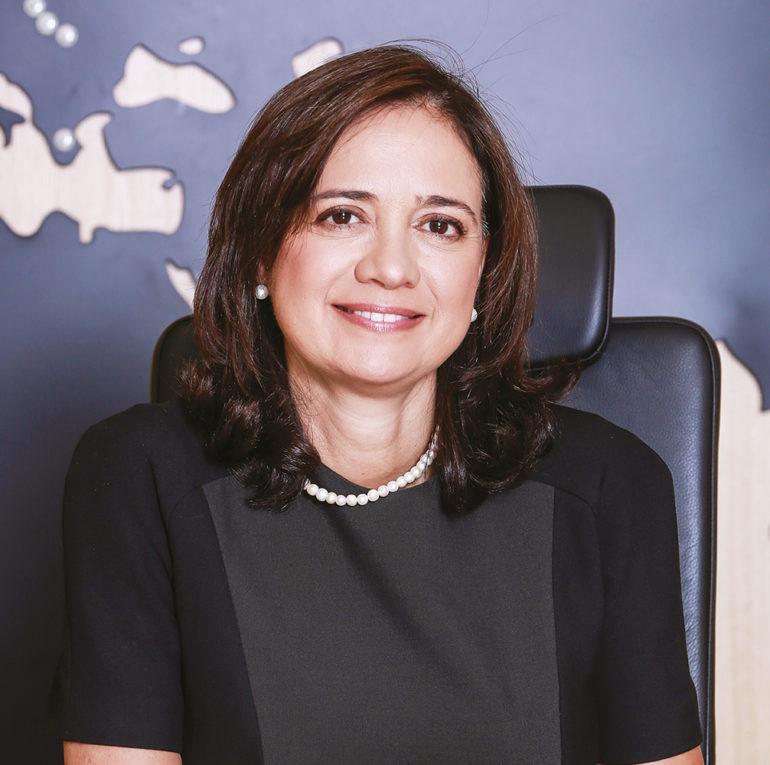 Sept Marocaines parmi les 100 femmes d'affaires «les plus puissantes» de la région MENA 2