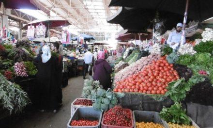 Marchés/RAMADAN: Approvisionnement abondant et prix stables