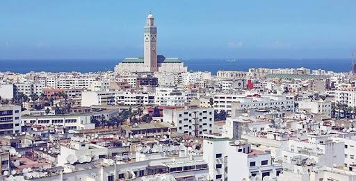 CORONAVIRUS: Le Maroc déclare l'état d'urgence sanitaire, avec restriction de circulation