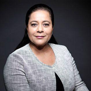 Sept Marocaines parmi les 100 femmes d'affaires «les plus puissantes» de la région MENA 7
