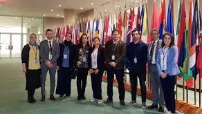 Le Maroc participe à la 51è session de la Commission statistique de l'ONU