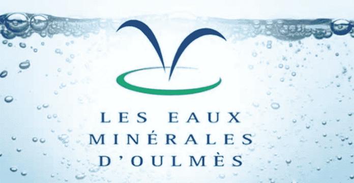 COVID-19: 1 million de bouteilles d'eau Sidi Ali offertes chaque semaine aux hôpitaux 1