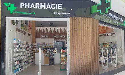 COVID-19: Les pharmaciens du Maroc se mobilisent contre la pandémie