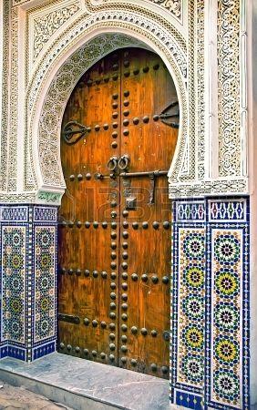 Un bijou de l'architecture marocaine vous ouvre ses portes 3