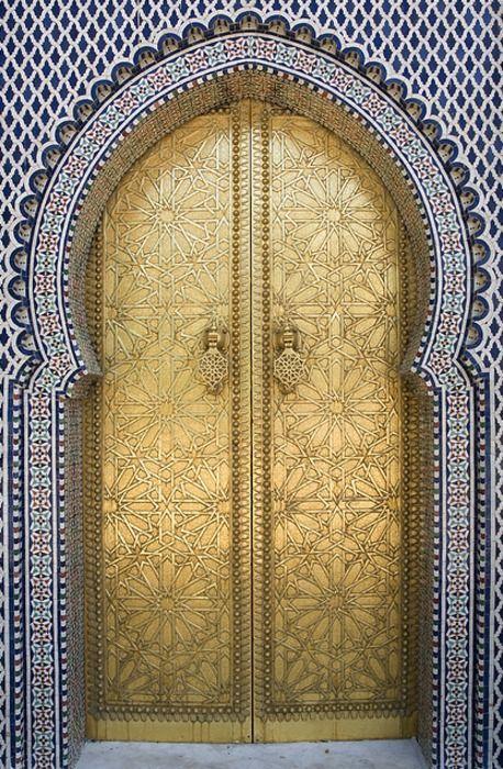 Un bijou de l'architecture marocaine vous ouvre ses portes 4
