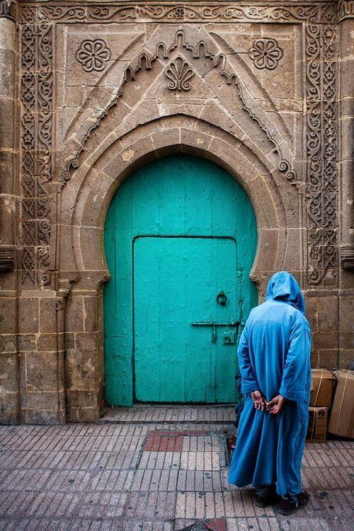 Un bijou de l'architecture marocaine vous ouvre ses portes 2