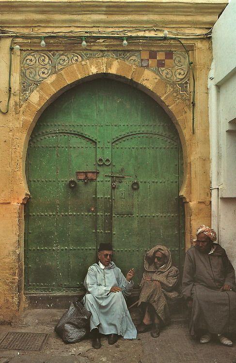 Un bijou de l'architecture marocaine vous ouvre ses portes 5