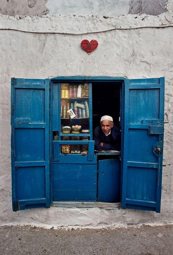 Un bijou de l'architecture marocaine vous ouvre ses portes 7