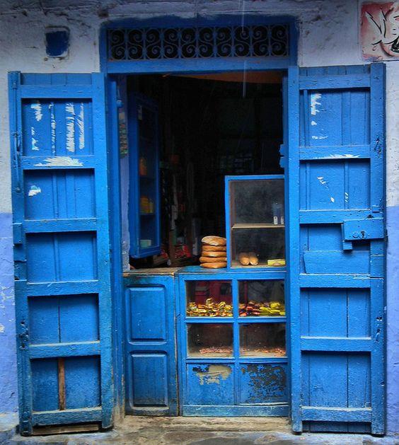 Un bijou de l'architecture marocaine vous ouvre ses portes 8