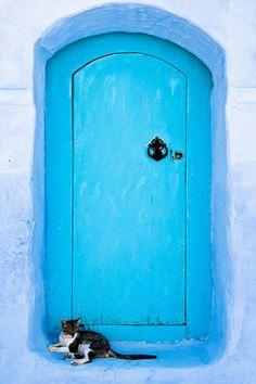 Un bijou de l'architecture marocaine vous ouvre ses portes 9