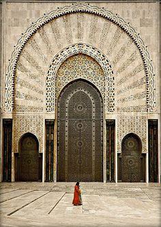 Un bijou de l'architecture marocaine vous ouvre ses portes 10