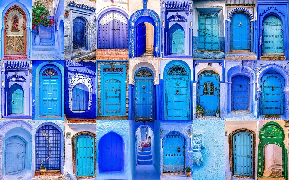 Un bijou de l'architecture marocaine vous ouvre ses portes 12
