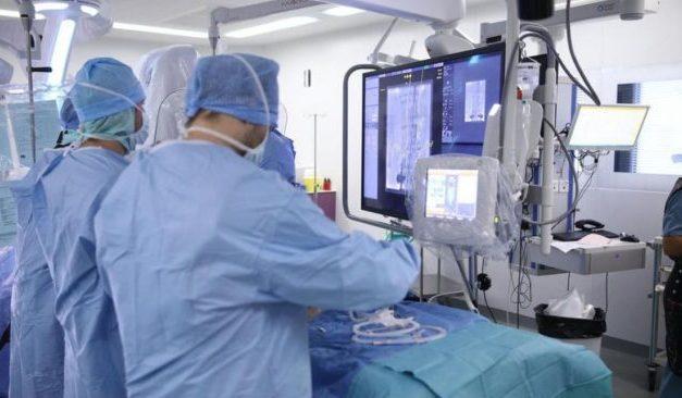 COVID-19:Le secteur privé marocain met des cliniques à la disposition de l'Etat