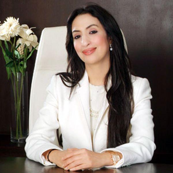 Sept Marocaines parmi les 100 femmes d'affaires «les plus puissantes» de la région MENA 3