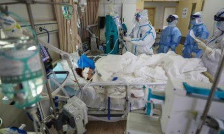 Coronavirus : Le bilan s'alourdit au Maroc, au total 574 cas confirmés
